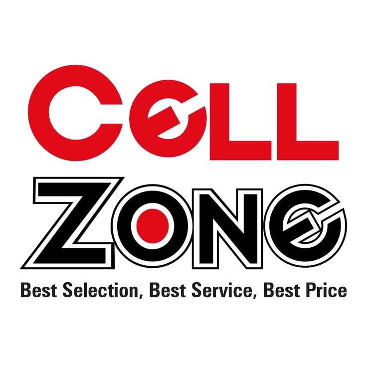 International Cell Phone Plans Want to call Mexico, India, and Thailand for free? Cell Zone has unlimited international calling plans that will connect you to your family and friends around the world. At Cell Zone you can buy a phone and start your service the same day. Located At:  10479 Alpharetta St Suite 5, Roswell GA 30075 Visit us online: www . cellzoneplus . com or Call Hector Lopez! Phone: (770) 285-5554 (Se habla español) Samsung galaxy s7, samsung galaxy, mobile phone, new iphone.
