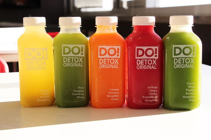 http://theaustraliangirlblog.blogspot.pt/2015/12/desafio-do-detox-original.html