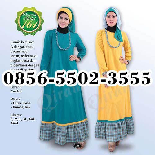 Agen Qirani Hubungi : Vina CS 2 : SMS/Telp: 0856-5502-3555 Whatsapp: +6285655023555 BBM: 5F497666