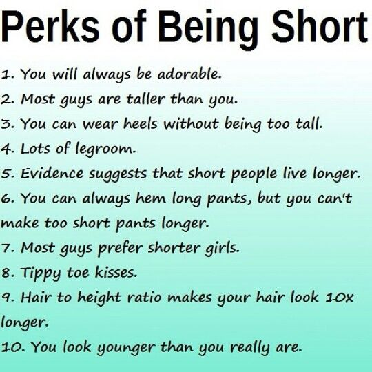 Girl Short Quotes About Herself: 279 Best Images About Short Girl Problems On Pinterest