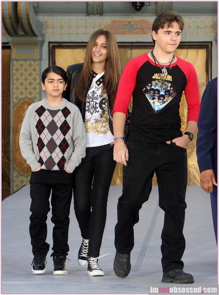 micheal jackson life with his kids essay Biography of michael jackson essay  that occurred in michael jackson's life and how it was either nature or nurture  role in his children's lives michael.
