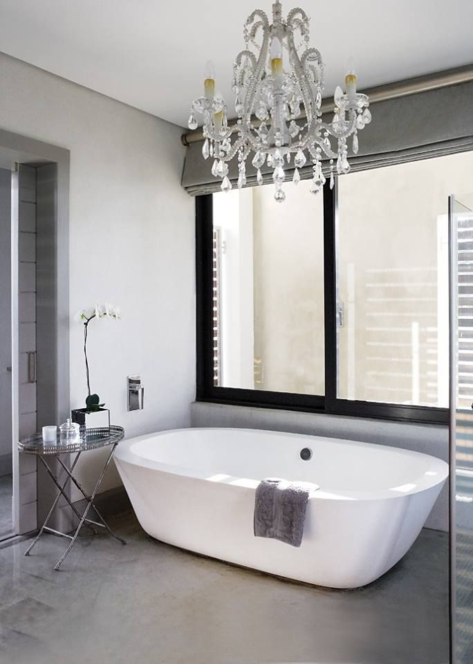 Bathroom Fixtures Johannesburg 87 best interiors | bathroom images on pinterest | room, bathroom