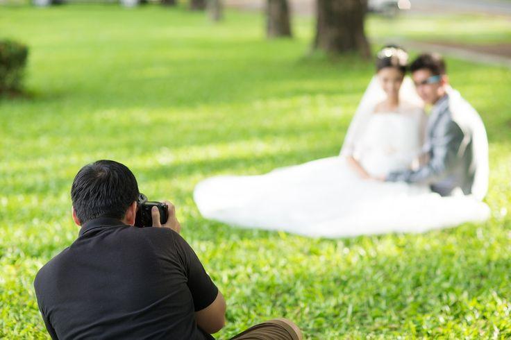 Solicita Paquetes de Fotos para tu actividad con un clic!