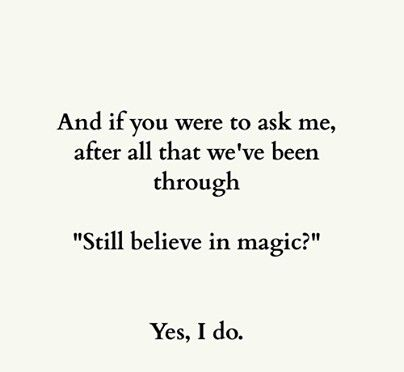 #magic #coldplay #lyric