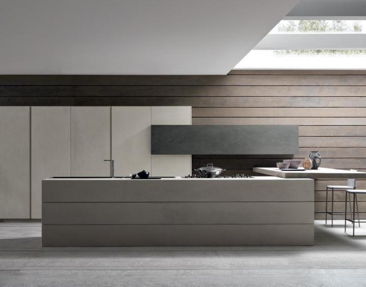 Le 25 migliori idee su cucine moderne su pinterest progettazione di una cucina moderna - Modulnova cucine prezzi ...