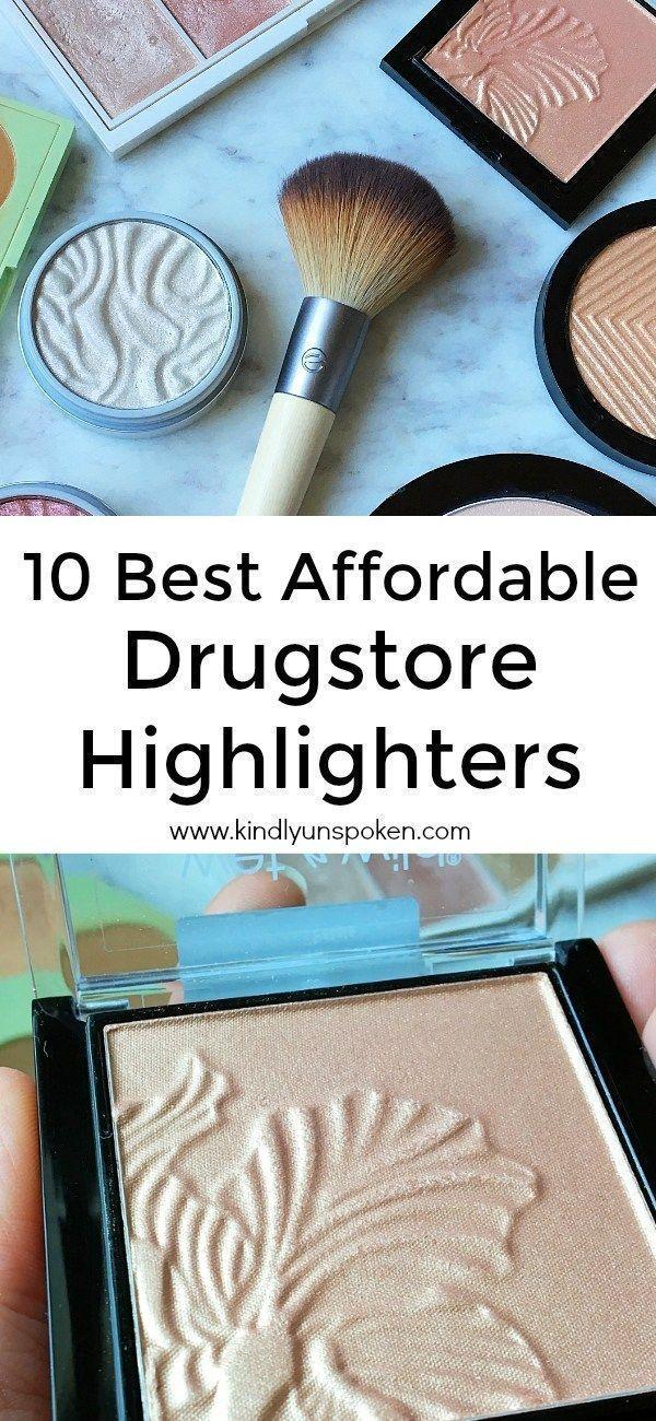 10 besten erschwinglichen Drogerie Textmarker – …