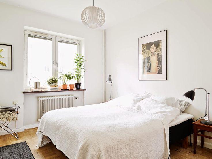 Apartamento en Gottemburgo 7