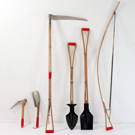 17 Best Images About Garden Tools On Pinterest | Gardens, Herons