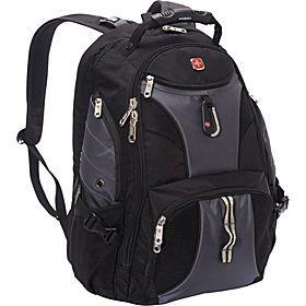 18 best Backpacks images on Pinterest | Backpacking, Backpacks and ...