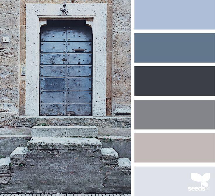 Best 25 valspar blue ideas on pinterest valspar paint for The color slate blue