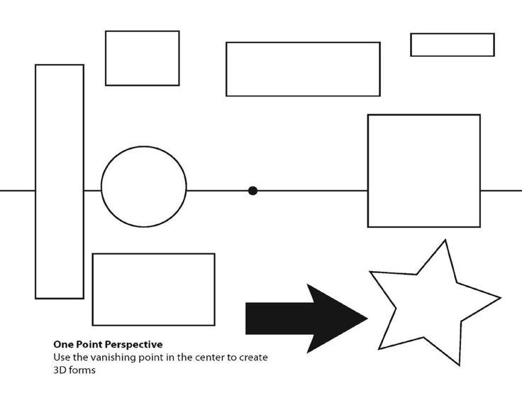 Ruscha Rune Rendering Lesson Art Lessons 6th Grade