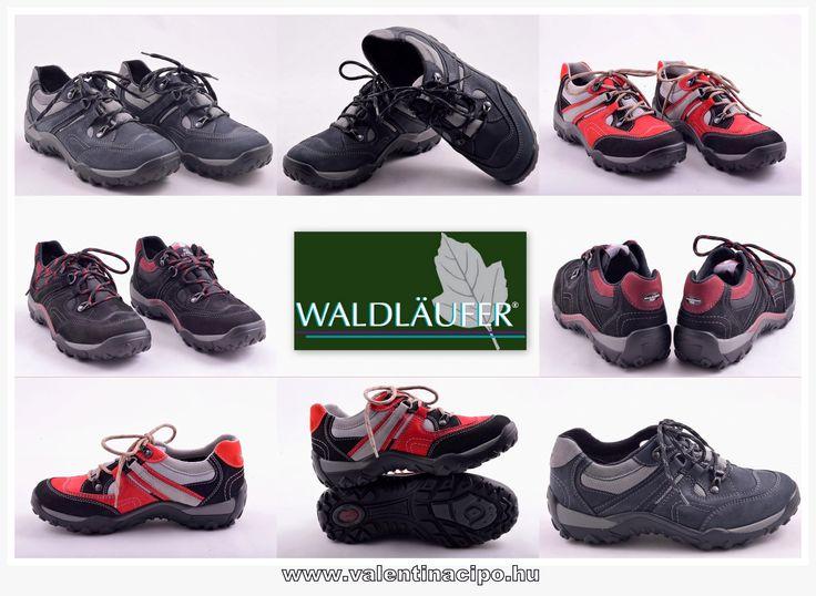 Waldlaufer női vízálló cipők több színben is, a Valentina Cipőboltokban és Webáruházunkban!   http://valentinacipo.hu/519953-452-409 http://valentinacipo.hu/519953-600-649 http://valentinacipo.hu/519953-452-535     #waldlaufer  #cipőbolt #onlineshop