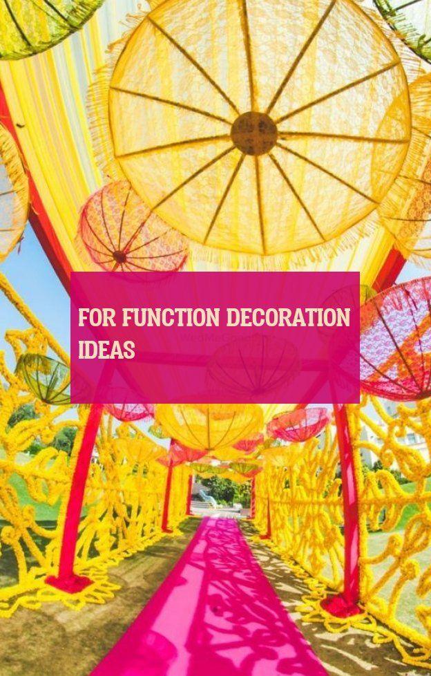 Pin On Decoration Ideas