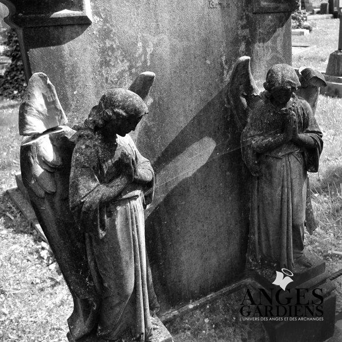 comment-trouver-l-homme-de-sa-vie-grace-a-son-ange-gardien
