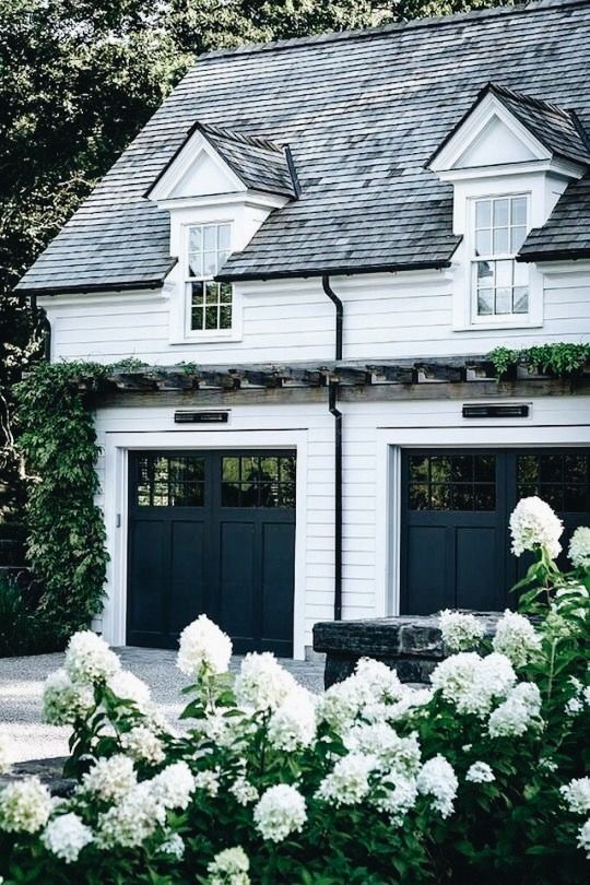 pin by lanissa moore on home sweet home pinterest future