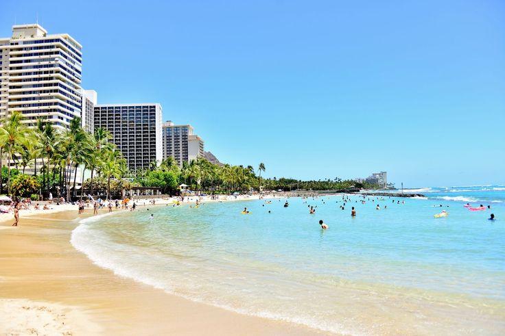 海外旅行初心者におすすめ!ワイキキ在住者が教えるハワイ~ワイキキ周辺で楽しむ~ホノルル観光スポット15選   RETRIP[リトリップ]