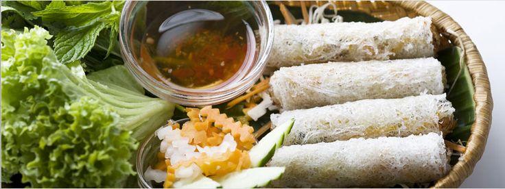 Mien Tay - Battersea   Cuisine from South-West Vietnam   Menu