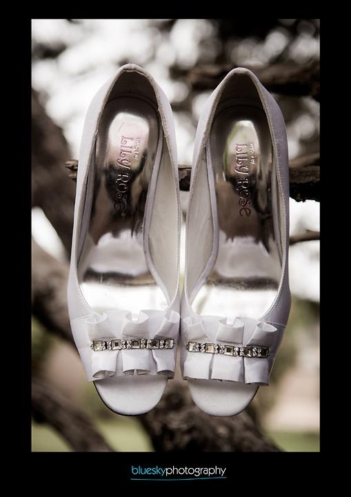 mareeba wedding photographer, mareeba wedding photography, atherton tablelands wedding photography, atherton tablelands wedding photographer