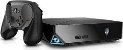 Alienware Haswell i7 Quad Console / PC for $375  free shipping #LavaHot