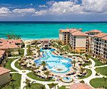 Best All-Inclusive Family Resorts
