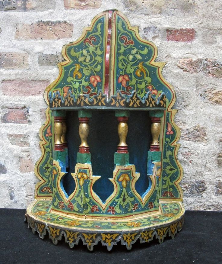 Meditation Altars For Sale: 23 Best Ideas About Religious Items On Pinterest