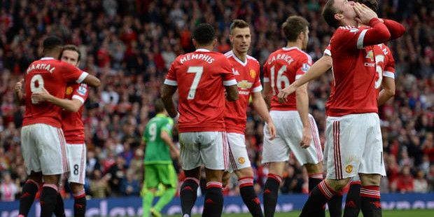 Crystal Palace vs Manchester United: Premier League Betting Tips