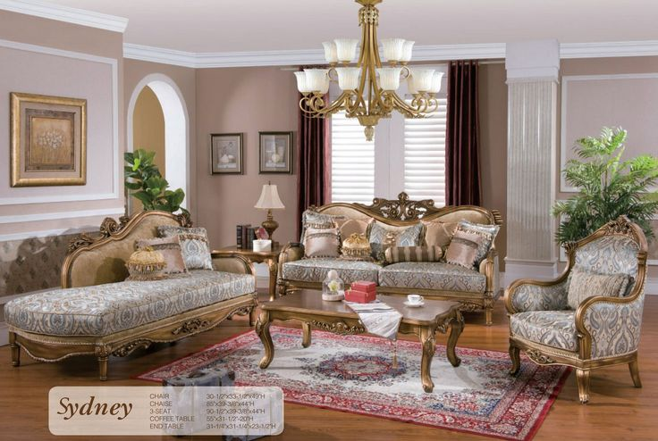 The 25 Best Victorian Coffee Table Sets Ideas On