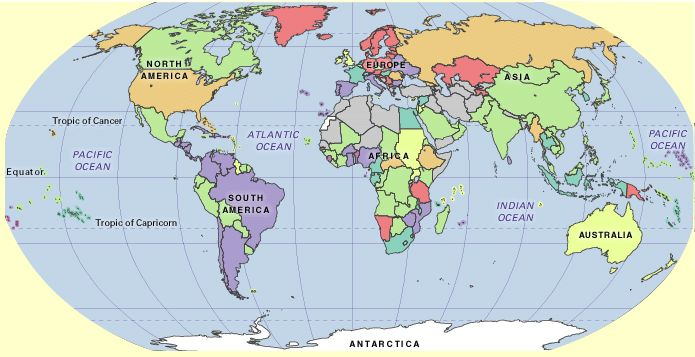 worldmap1024x610gif 1024610 birthday parties Pinterest
