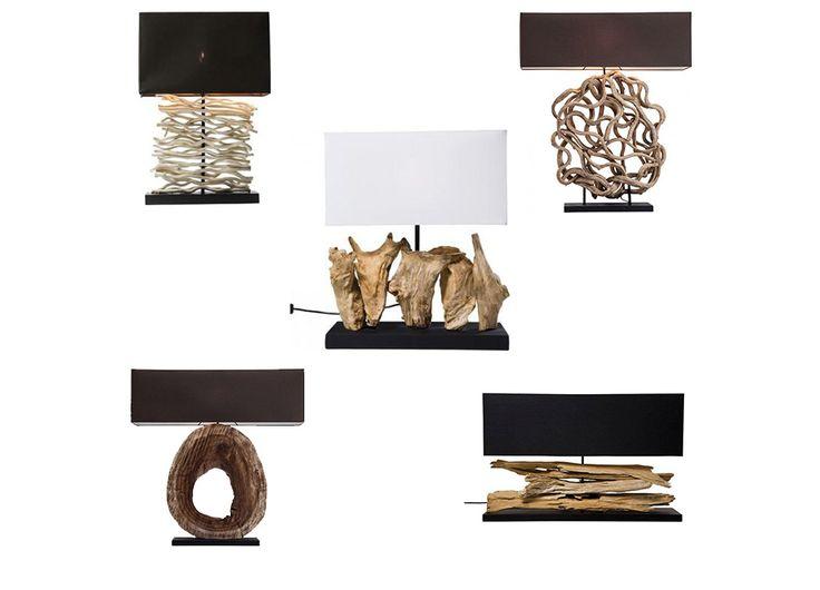 Bright Light Delight – rozświetlamy designerski mrok — Blog — KARE® Design