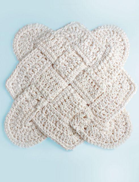 Die besten 17 Bilder zu Crochet Stitches auf Pinterest   kostenlose ...