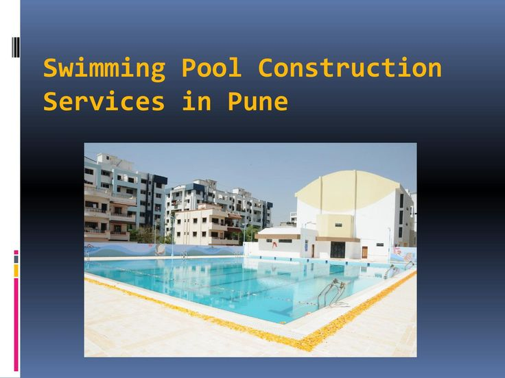 Swimming pool construction services in pune  We are have years of experience and knowledge in Swimming Pool Consultant  in Pune support to meet the needs and requirements of our customers.