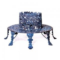 Channel Enterprises offers you all garden urns in best quality with cheap price in Melbourne. Visit http://www.channelenterprises.com/outdoor-furniture/garden-seats-and-benches.html