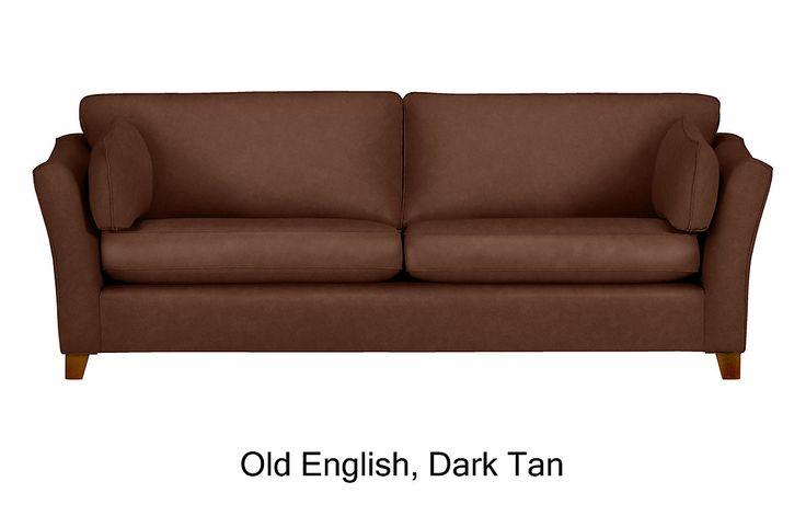 Fenton Large Sofa | M&S