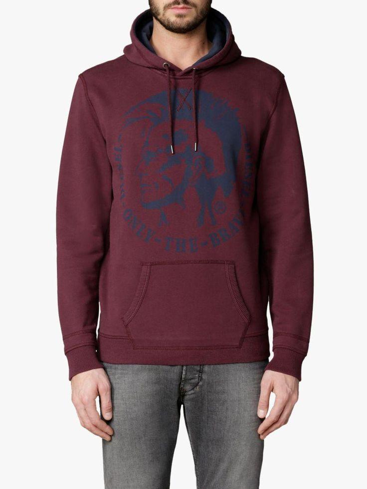 Hoodies, Graphic Hoodies, Athletic Jacket