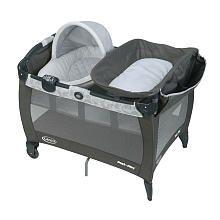 http://www.kidstoysonlineshopping.com/category/graco-pack-n-play/ Graco Pack n Play Playard with Newborn Napper Station Eli