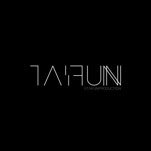 9.1.2016 - BOOMBAP | FOR SALE | by Taifun https://soundcloud.com/taifunproduct/9-1-2016-boombap-for-sale
