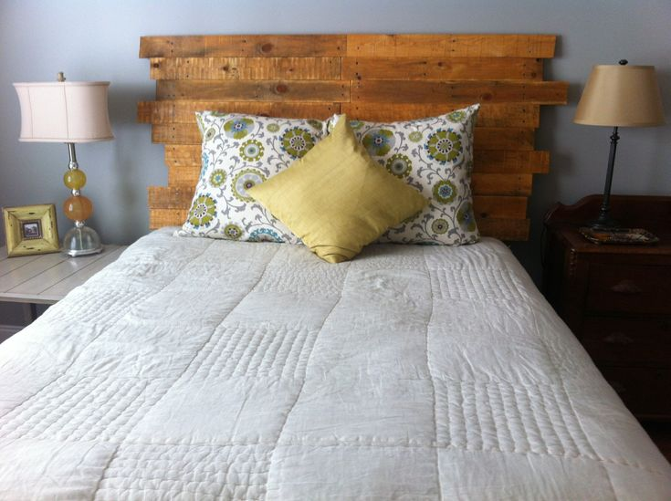 best 20+ queen size headboard ideas on pinterest | king headboard