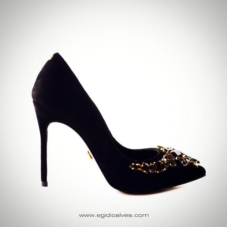 ❤️❤️❤️ VISIT US...  EGÍDIO ALVES LUXURY SHOES  @ideiatex @mrgroupllc @elle_et_lui_designer_shoes #egidioalves #business #portugueseshoes #neymanmarcus #bloomingdels #fnplatform #barneys #luxuryfashion #centralparknyc #macys #boutique #shoestore #fikanewyork #lasvegas #newyorktimes #newyork #bellagio #hollywood #paris #madrid #london #italy #milano #models #lifestyle #australia #design #shoedesigner #swarovski  #design #egidioalves