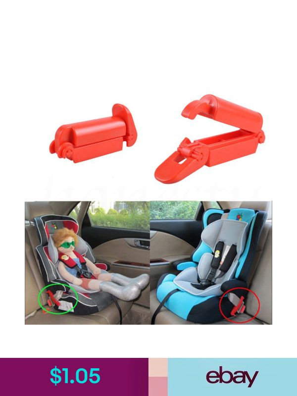 Child Safety Car Seat Accessories Baby  Baby safe, Baby car seats, Toddler car seat