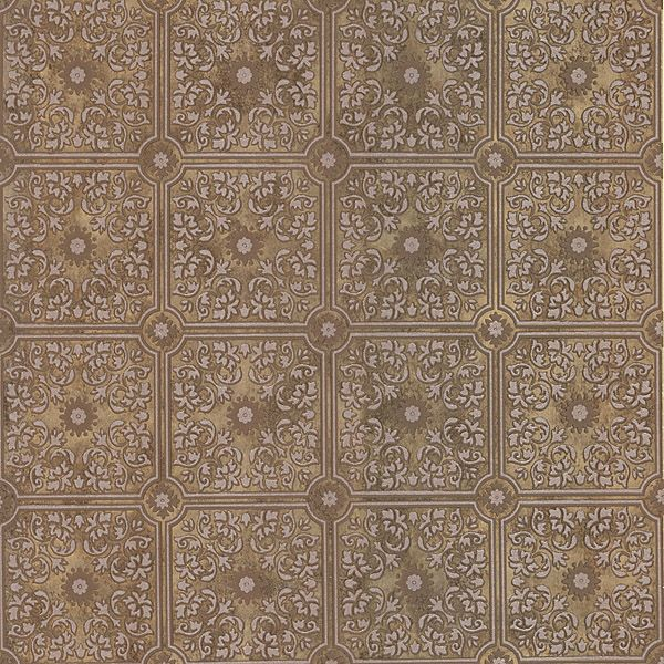 17 best images about ceiling tin on pinterest textured - Textured wallpaper on ceiling ...