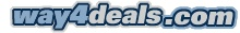 Best Online Deals, Coupons, Bargains, Freebies, Discount Codes, Promo codes, Printable Coupon, Coupon Codes, Online Shopping from popular stores