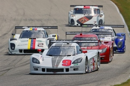 PREVIEW: Rolex Series Sahlen's Six Hours at the Glen - Racer.comJohn Jong, Rolex Series, Series Sahlen, Racers Com, Racers Headlines