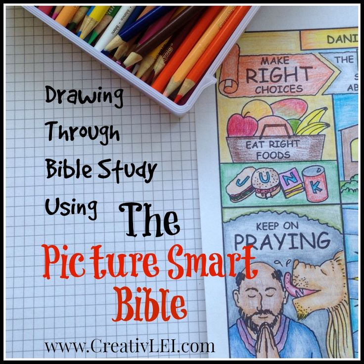 The Smart Guide to the Bible series | Series | LibraryThing