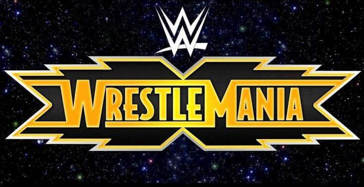 The Metlife Stadium would be the place chosen for the 35th anniversary of the Showcase of the Immortals   WWE would already be looking for a location for Wrestlemania 35 a few months after celebrating the 34th edition in the New Orleans Super-Dome and the main favorite is the MetLife Stadium in the state of New Jersey, in the New York metropolitan area.   ##WWE #MetlifeStadium #NewOrelans #NewYork #Wrestlemania #WrestlingNews