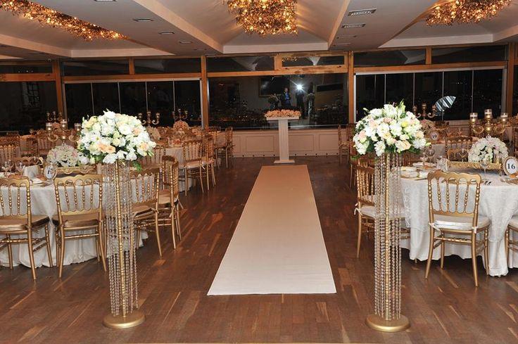 Düğün Organizasyon, Nikah kürsüsü, Nikah kürsüsü süsleme, Nikah kürsüsü çiçek süsleme , Gelinyolu, Gelinyolu çiçek süsleme  Ceyda Organizasyon ve Davet Tel: 532 120 58 98 Whats app: 532 577 16 15 info@ceydaorganizasyon.com www.ceydaorganizasyon.com Düğün , Nişan , Söz , Kokteyl , Açılış , Sünnet , Doğum günü , Süsleme Organizasyon
