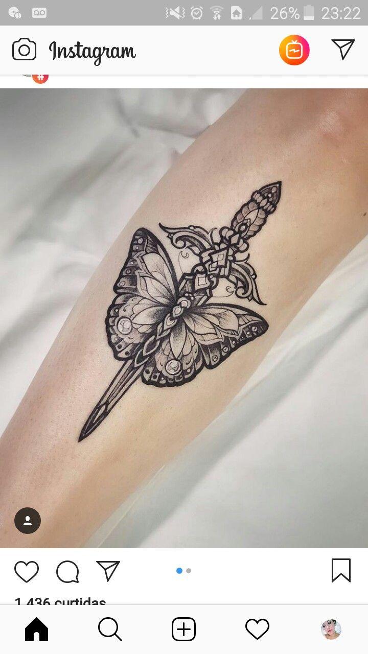 Pin by Sarah Hall on tatoos Pinterest Tattoos Body Art and
