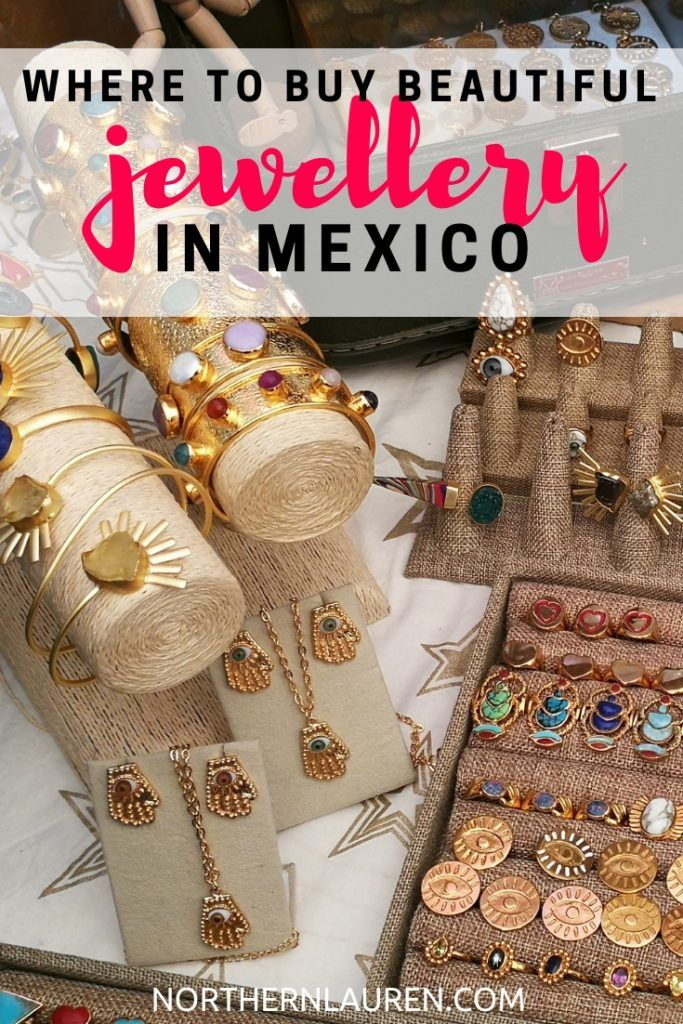 38++ Jewelry stores in cancun mexico ideas in 2021