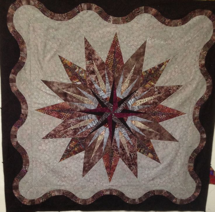 35 best Classes at Bow Bench images on Pinterest | Benches, Quilt ... : quilt tree classes - Adamdwight.com