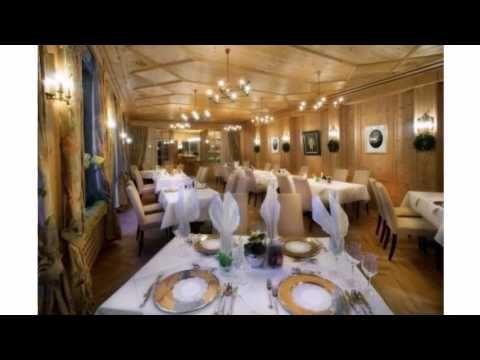 Hotel Goldene Sonne - Landshut - Visit http://germanhotelstv.com/goldene-sonne This 4-star hotel is located in Landshut town centre. Hotel Goldene Sonne offers elegant rooms and regional German cuisine in the traditional Bavarian-style restaurant and beer garden. -http://youtu.be/nkLGVCIFx7Y