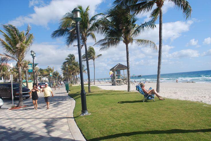 24 Best Deerfield Beach FL Images On Pinterest Florida Beaches South Flor